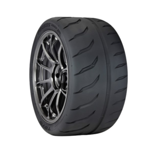 Toyo Proxes R888R - DOT Competition Racing Tire - Next Tires