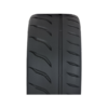 Toyo Proxes R888R tread - DOT Competition Racing Tire - Next Tires